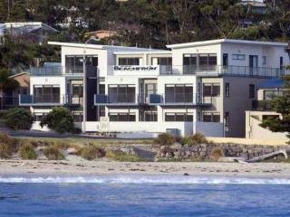 3 Bedroom Self Contained Beachfront Apartment - Mollymook vacation rentals