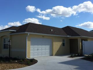 656111 - Nuthatch Ave 934 - The Villages vacation rentals