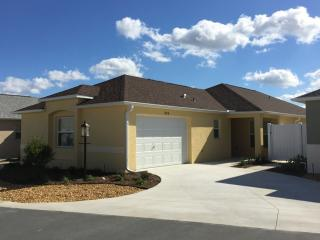 Comfortable 3 bedroom House in The Villages - The Villages vacation rentals