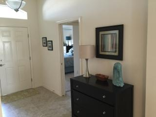 674167 - Underbrush Trail 3729 - The Villages vacation rentals