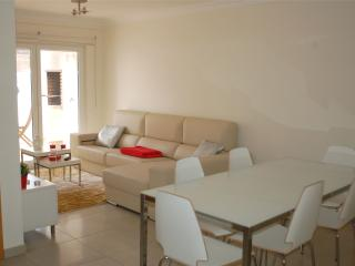 Baleal poolfront apartment - Ferrel vacation rentals