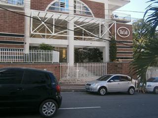 Ed. LOFT apt. 1502 - Fortaleza vacation rentals