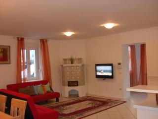 splendida casa  a Cunevo in Valle di Non - Cunevo vacation rentals