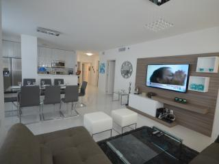 Luxury Remodeled  3Bd Yacht Club - Aventura vacation rentals