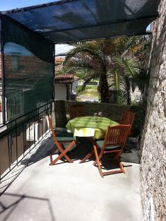 Nice Jelsa Studio rental with Television - Jelsa vacation rentals