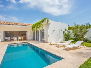 Mas Le Charme - Saint-Remy-de-Provence vacation rentals