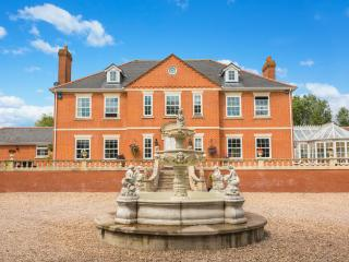 Highton Manor Estate - Kegworth vacation rentals