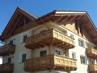 Romantic 1 bedroom Condo in Bormio - Bormio vacation rentals