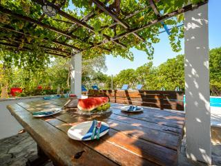 Beautiful mediterranean Villa Piano - Mlini vacation rentals