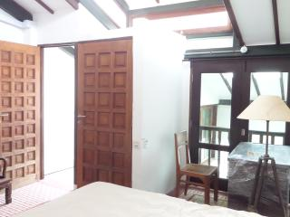 Rooms in Shophouse at Blair Road/Spottiswoode Park - Singapore vacation rentals