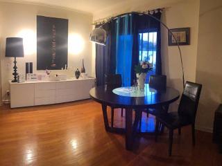 BeGuest Margot Suite Apartment - Lisbon vacation rentals