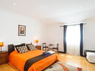 Sta Clara Guesthouse-Prestige - Lisbon vacation rentals