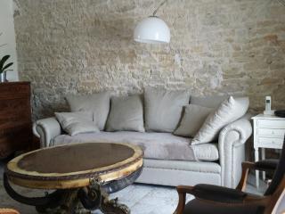 4 bedroom House with Internet Access in Sainte Marie de Re - Sainte Marie de Re vacation rentals