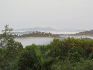 Samruddhi Home Stay Chikmagalur - Chikamagalur vacation rentals
