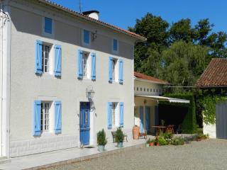Maison Pyron - Saint Sever vacation rentals