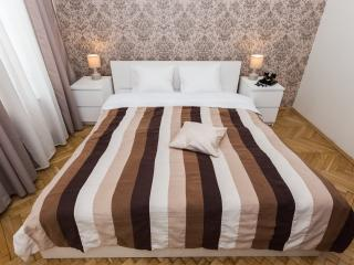 2 rooms, NICE design, JEWISH distr. - Krakow vacation rentals