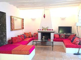 Casa Fantasia Santa Catalina Palma - Palma de Mallorca vacation rentals