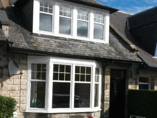 28 Nelson Street - Saint Andrews vacation rentals