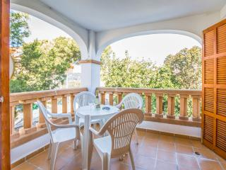 CERVINA 1 - Property for 5 people in Cala Millor - Cala Millor vacation rentals