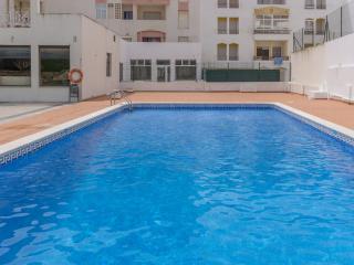 Burtonia Apartment, Armação de Pêra, Algarve - Armação de Pêra vacation rentals