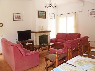 Casa Case, Sant Jordi d'Alfama (HUTTE-001736) - L'Ametlla de Mar vacation rentals