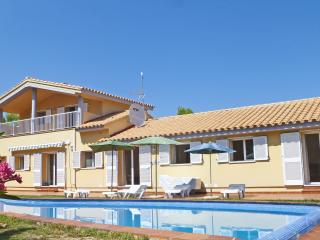 Casa Case - L'Ametlla de Mar vacation rentals