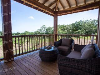 2 amazing  cabin with ocean view - Playa Venao vacation rentals