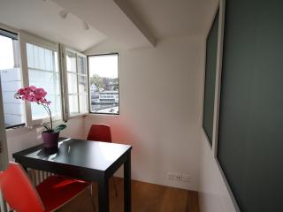 ZH Schmidgasse V - HITrental Apartment Zurich - Prichovice vacation rentals