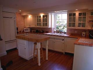Beautiful Secluded Stone Country Home Close to NYC - Greenwich vacation rentals