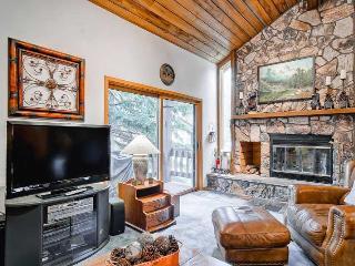 Ridgepoint  149 - Avon vacation rentals