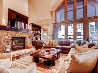 Villa Montane 213 - Beaver Creek vacation rentals