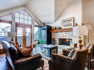 Market Square 301 - Beaver Creek vacation rentals