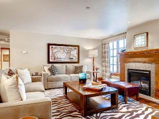 Bright Avon Apartment rental with A/C - Avon vacation rentals