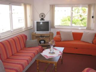 cozy apartment and 1 free parking - Dubrovnik vacation rentals