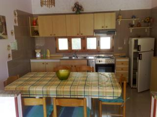 Nice House with Internet Access and Satellite Or Cable TV - Tortora Marina vacation rentals