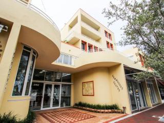Commodore Inn The Grove - Miami vacation rentals