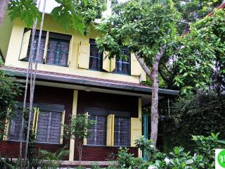 Lovely House with Internet Access and Patio - Chiang Mai vacation rentals