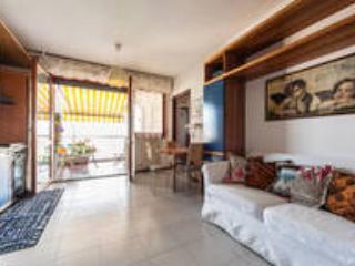 Appartamentipisa Cisanello, Paolo VI, Mezzana - Pisa vacation rentals