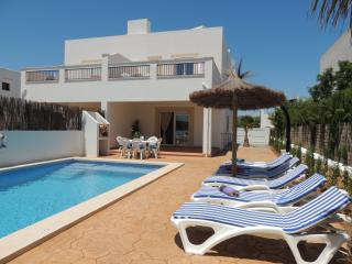 Villa Lagoa - Cala d'Or vacation rentals
