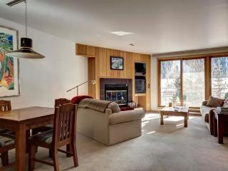 Walk to the Slopes from this 1BR - Keystone vacation rentals