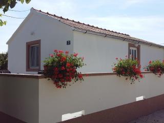 4417 A1(5) - Nin - Nin vacation rentals
