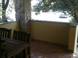 4467 A1(4+1) - Petrcane - Petrcane vacation rentals
