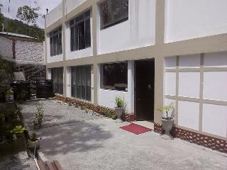 Nice Villa with Deck and Internet Access - Gangtok vacation rentals