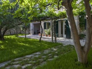 Nice House with Television and Satellite Or Cable TV - Bol vacation rentals