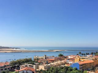 Liiiving in Porto   Sea & River View - Porto vacation rentals