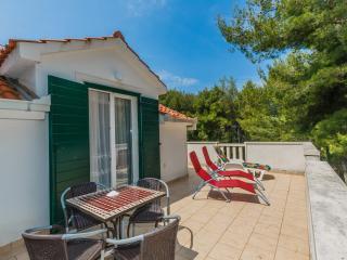 Bright 5 bedroom House in Mirca - Mirca vacation rentals
