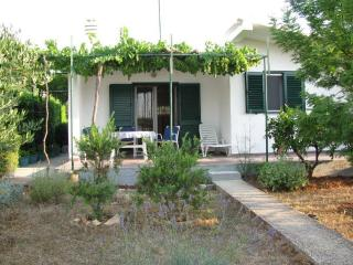 5143  H(4+1) - Kastel Stafilic - Kastel Stafilic vacation rentals