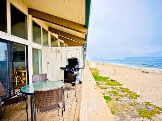 Nice House with Internet Access and Satellite Or Cable TV - La Selva Beach vacation rentals