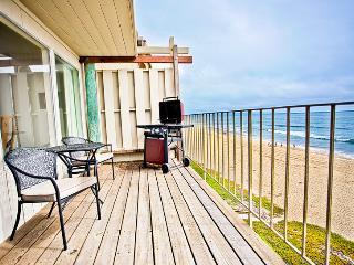 Perfect 2 bedroom La Selva Beach House with Internet Access - La Selva Beach vacation rentals