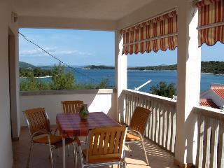 5398 A3(4+1) - Jezera - Jezera vacation rentals